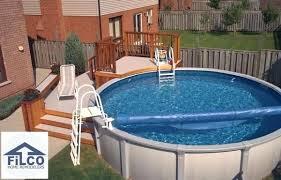 intex above ground pool decks. Brilliant Ground Intex Above Ground Pool Ideas Decks  In Intex Above Ground Pool Decks