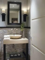 basement bathroom ideas pictures.  Ideas Your Guide To Basement Bathroom Ideas Traba Homes Inexpensive  Design For Pictures E