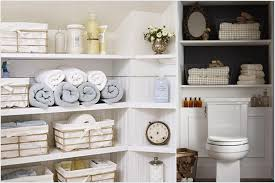 Simple Bathroom Organization Ideas House Decors Bathroom ...