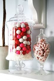 Decorated Candy Jars Check Out These 60 Ways To Fill Your Apothercary Jars 25