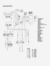 yamaha warrior 350 wiring diagram lorestan info 1996 yamaha warrior 350 wiring diagram yamaha warrior 350 wiring diagram