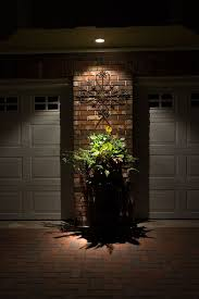 pathway lighting ideas. light up your garage and all parts of house with volt lighting pathway lightinglighting ideasgarage ideas r