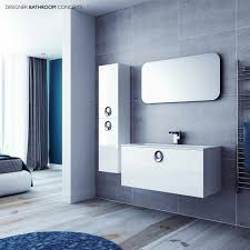 Modular Bathrooms Designer Modular Bathroom Furniture Amp Bathroom Cabinets Dbc