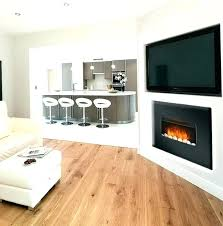 real flame fresno electric fireplace real flame electric fireplace white real flame electric fireplace stand in
