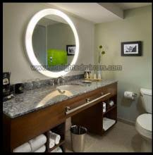 Customized Mirror TV Custom mirror TV Mirror TV Bathroom Mirror