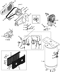 trane wiring diagrams trane discover your wiring diagram collections danfoss pressor wiring diagram