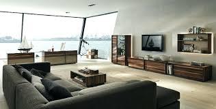 Corner Storage Units Living Room Furniture Furniture Accessories