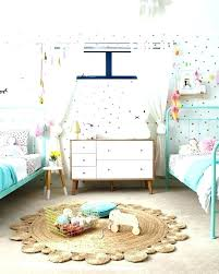 simple kids bedroom ideas. Simple Kids Bedroom Ideas Designs Full Size Of Shared .