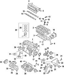 com acirc reg volkswagen touareg engine oem parts 2012 volkswagen touareg v6 lux v6 3 6 liter gas engine