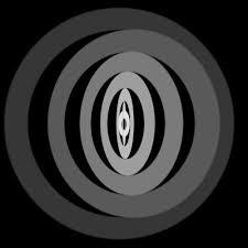 Animation Circles Circle Circles Gif On Gifer By Kajind