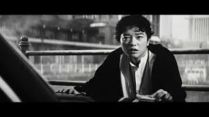 Sim替えのcmでシムシム俳優の染谷将太 池松壮亮 山本美月 Bで