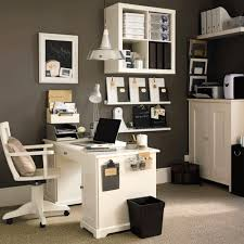 vintage office decorating ideas. Home Office Vintage Decor 003 Decorating Ideas C
