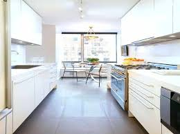 small galley kitchens kitchen design ideas for small galley kitchens photo 3 small galley kitchen remodel small galley kitchens