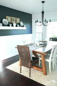 dining room wall decor ideas dining room wall decor dining room wall design stunning design