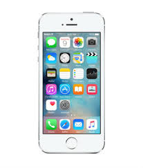 iphone5ssilver 9dd62