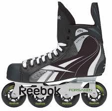 Reebok 2k Sr 2011 Online Skating Com