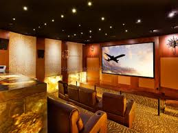 gorgeous design home. Home Theater Design Gorgeous Simple