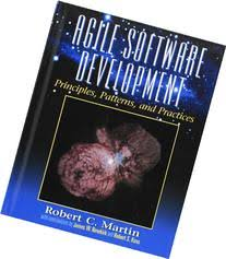 Agile Software Development Principles Patterns And Practices Agile Software Development Principles Patterns And Practices Searchub