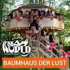 fkk sauna club hessen blue movievideo