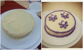 Michaels Cake Decorating Class Sign Up