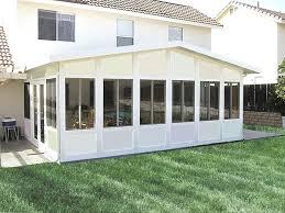 aluminum patio enclosures. Patio Enclosure Ideas Aluminum Home Design And  Perspex Enclosures . A