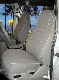 ford seat covers wet okole s