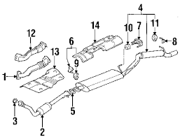 2003 buick rendezvous wiring diagram 2003 image 2003 buick rendezvous engine diagram 2003 auto wiring diagram on 2003 buick rendezvous wiring diagram