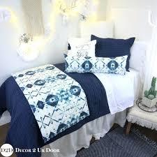 teenage girl bedding sets canada teenage girl duvet covers nz duvet covers for teenage girl uk