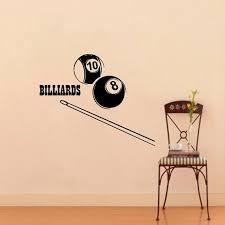 snooker wall art google search health and wellbeing billiard wall art on pool billiards wall art with snooker wall art google search health and wellbeing billiard wall