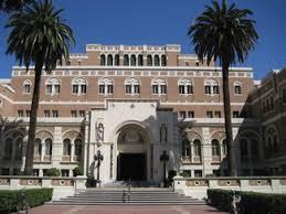 admissions usc marshall admissions