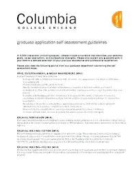 Self Assessment Review Examples Bigdatahero Co