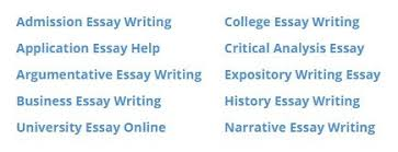 custom writing service same day essay hot essay com hot essay writing service writing service