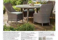 Grand Resort Patio Furniture Lovely Grand Resort Xac 1810 5pc