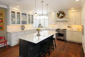 Delighful Custom White Kitchen Cabinets Ideas On Pinterest Cabinet