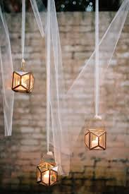 157 best diy tulle wedding decorations images on pinterest Wedding Decoration Ideas Using Tulle mediterranean wedding inspiration wedding decoration ideas with tulle