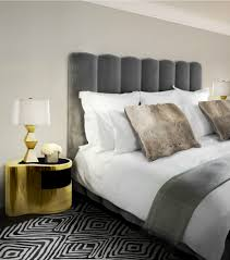 Side Tables For Bedrooms 15 Exclusive Side Tables For Your Luxurious Bedroom Decor Coffee