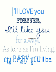 Beautiful Baby Boy Quotes