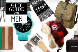 Christmas Gift Ideas for Men: 115 great options for the many men in your  life - FASHION Magazine