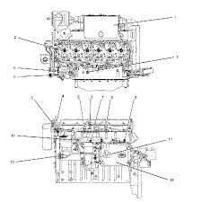caterpillar e engine wiring diagram images small engine belt diagram moreover cat c15 engine diagram also caterpillar