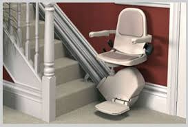 Curved stair chair lift Ramp Stairlifts Jessie Stair Ideas Welcome To Sahiba Stairlifts India