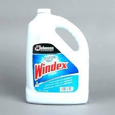 windex outdoor window cleaner window cleaner pads outdoor windex outdoor window cleaner reviews
