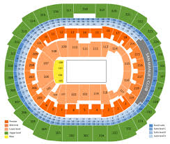 Allstate Arena Rosemont Il Seating Chart Disney On Ice Frozen Tickets At Allstate Arena On September 29 2018 At 3 00 Pm