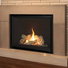 gas stoves fireplaces inserts