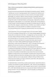 social order sociology essay social order sociology essay original essays exarchat eu amazon com social order sociology essay