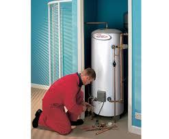 premier plus water heater. Interesting Water Santon Premier Plus Water Heater On Water Heater