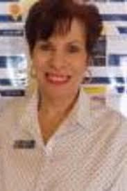 Agent profile for Hilda Norris