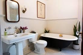 old house bathroom remodel. best bath before and afters 2012 | this old house bathroom remodel