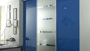 wardrobes glass wardrobe doors frosted for your sliding or 2 with a simple mirror wood