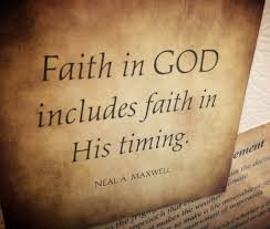 Nice Faith In God Quotes Images Gallery God Will Open A Way Out