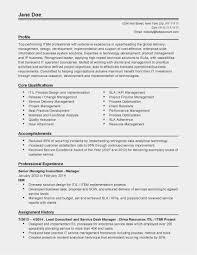 Help Desk Technician Resume It Support Technician Resume Professional Electronic Technician
